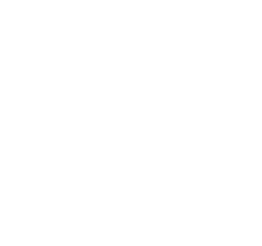 Posture Interactive - An Interactive Agency