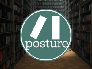 Posture Interactive SEO library
