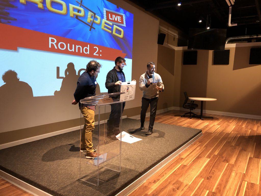 A Branding Jumpstart for Luzerne County Head Start