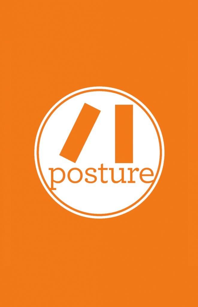 Posture Interactive – Portfolio Reel 2019